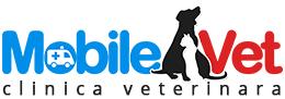 Blog MobileVet