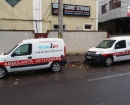 Ambulanta Veterinara Mobile Vet 1