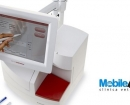 IDEXX Lasercyte - Mobile Vet
