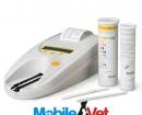 IDEXX VETLAB UA Analyser - Mobile Vet